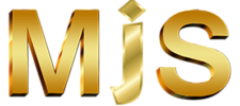 Michael J Stack Co